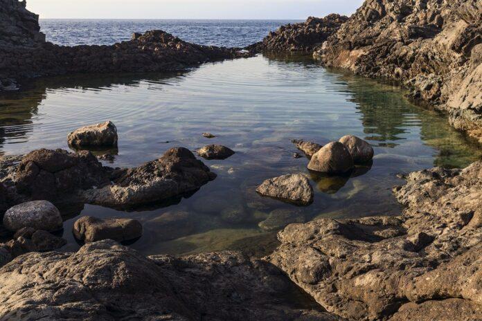 """Pantelleria, l'isola a """"contagio zero"""" per questa estate 2020"""