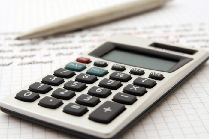 Imprese e lavoratori, le forme di credito e i contributi previsti dal Decreto rilancio