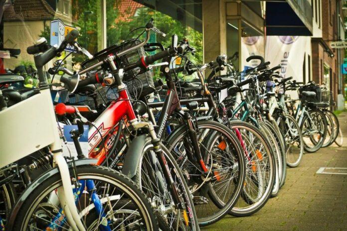 Bonus bici e monopattini per una mobilità sostenibile