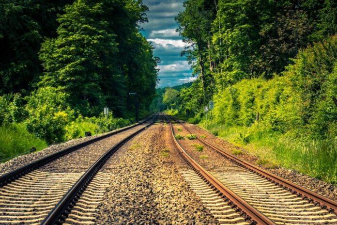 In treno, per una mobilità sempre più green?