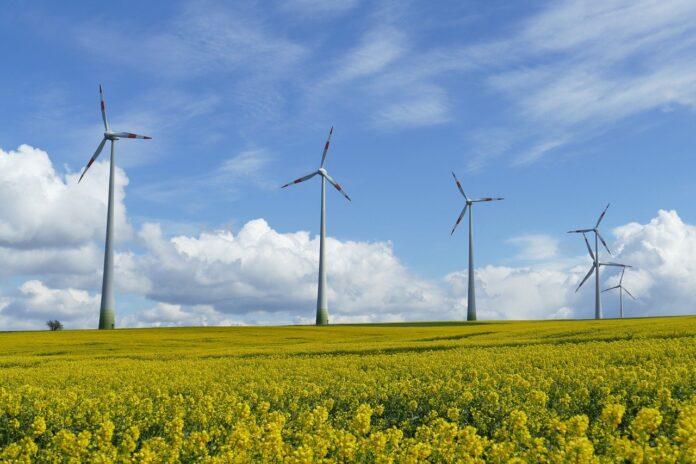 Energia pulita, ENEA nel progetto ENTRANCES per facilitare transizione