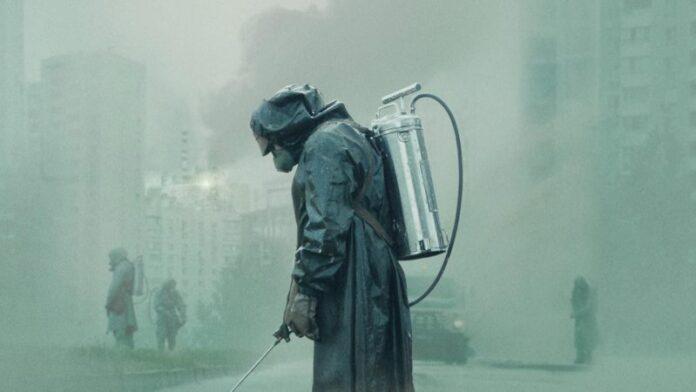 Chernobyl, la notte di una tragedia annunciata