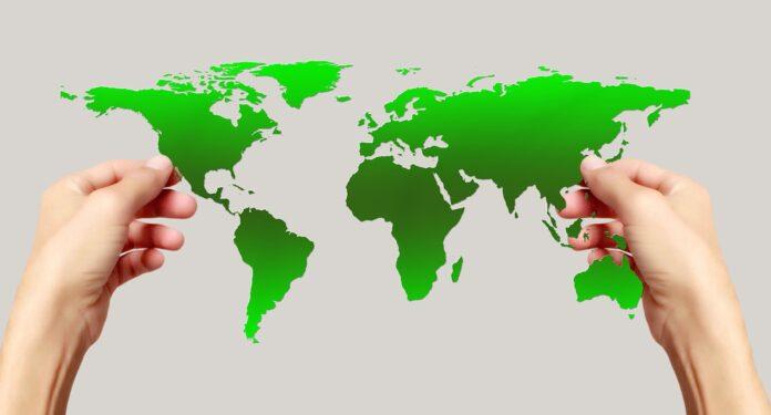 Lavoro green: potenzialità italiana e possibile crescita