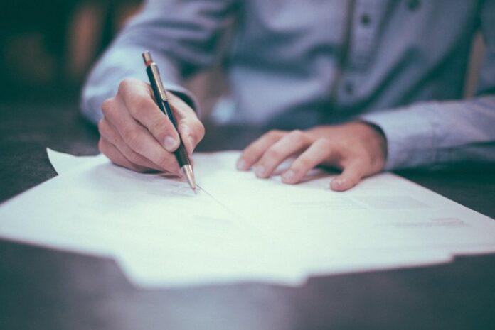 Contratti di locazione e Covid: una possibile soluzione