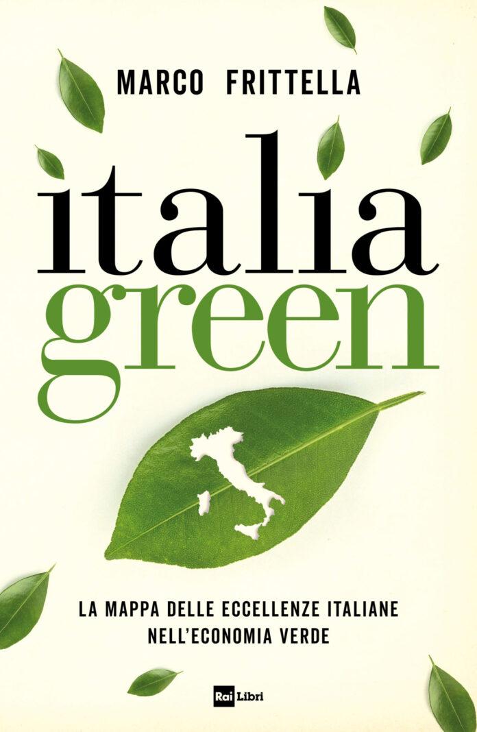 Italia Green, la mappa verde delle eccellenze italiane