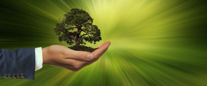 Pubblicato da F2i Sgr il primo report aggregato di sostenibilità