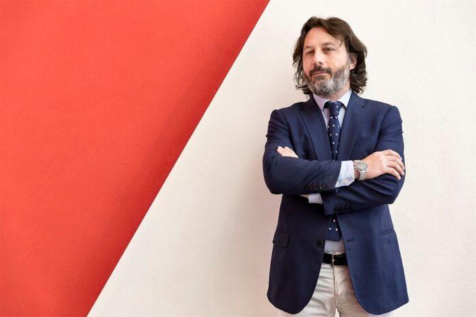 Più RESPECT per un futuro sostenibile, l'intervista a Riccardo Balbo di IED