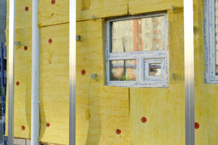 Isolamento termico per risparmiare sulla bolletta energetica di casa