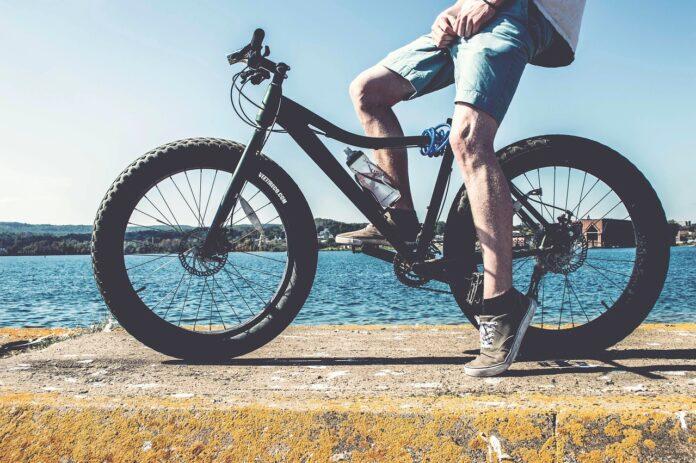 Bonus Bici 2020: ora è tutto più chiaro