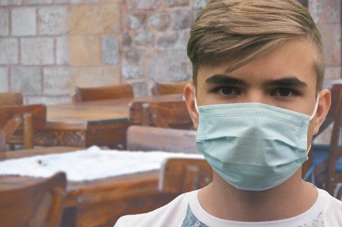 Coronavirus, con il nuovo Dpcm Conte firma un