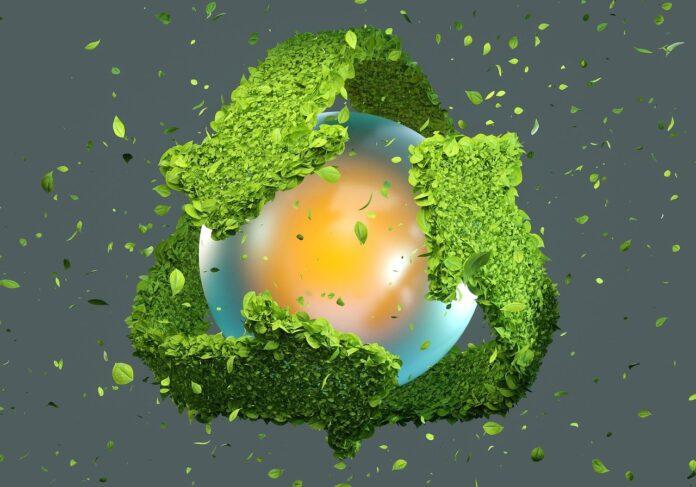 Appello per il clima da parte delle imprese: servono più investimenti
