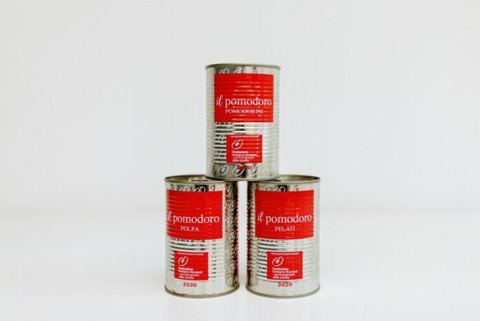 'Il Pomodoro. Buono per te, buono per la ricerca', alla sua terza edizione raccolti quasi 300mila euro
