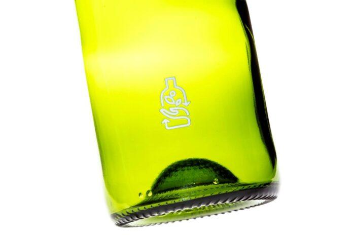 "Packaging in vetro, nasce il logo di garanzia ""made in vetro"""