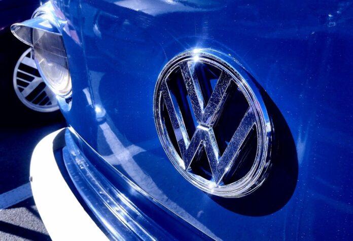 Volkswagen fa dell'isola greca di Stampalia un modello di mobilità ad impatto zero