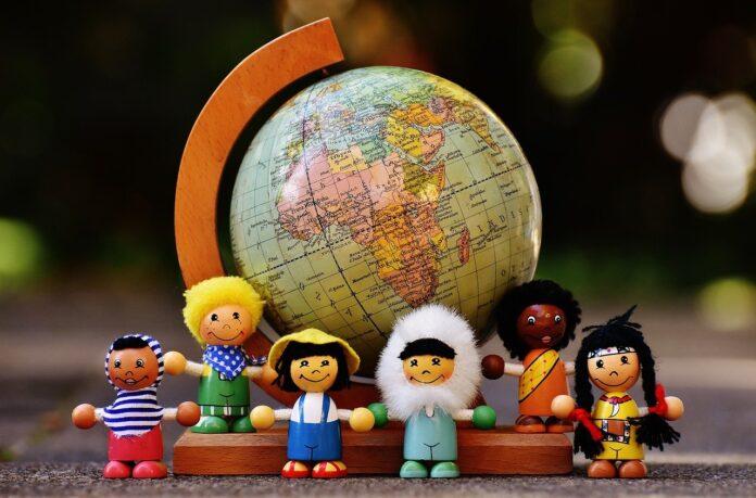 Bambini e Agenda 2030: il rapporto ASviS per la Giornata dell'Infanzia