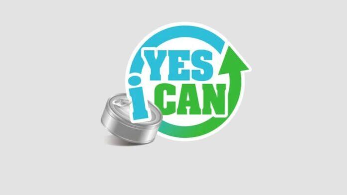 """Yes I Can: un patto d'""""acciaio"""" tra Ricrea e gli studenti italiani"""