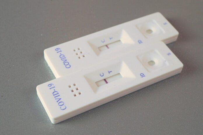 Covid-19, da ENEA indagine per un nuovo dispositivo di virus-test rapido