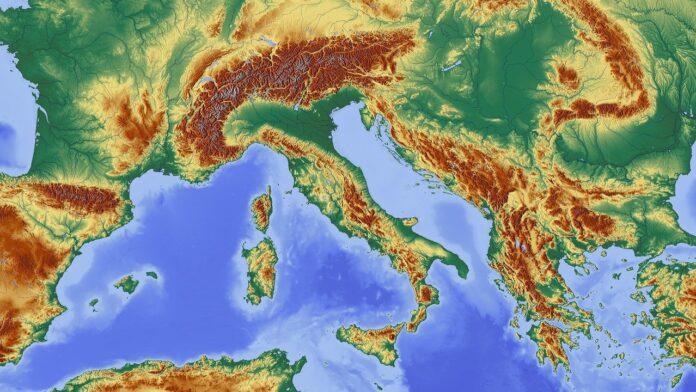 Turismo sostenibile, firmata l'intesa per il brand Valore Paese Italia