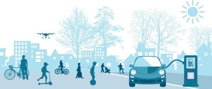 Bilancio 2021, gli incentivi verso la mobilità green