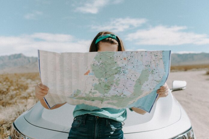 Pocket Travel Guide, la guida tascabile cartacea e online