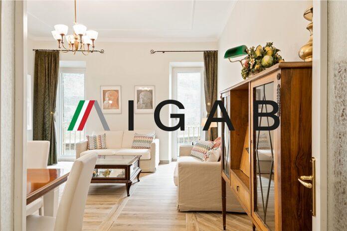 Affitti brevi e a medio termine, AIGAB chiede al governo equità