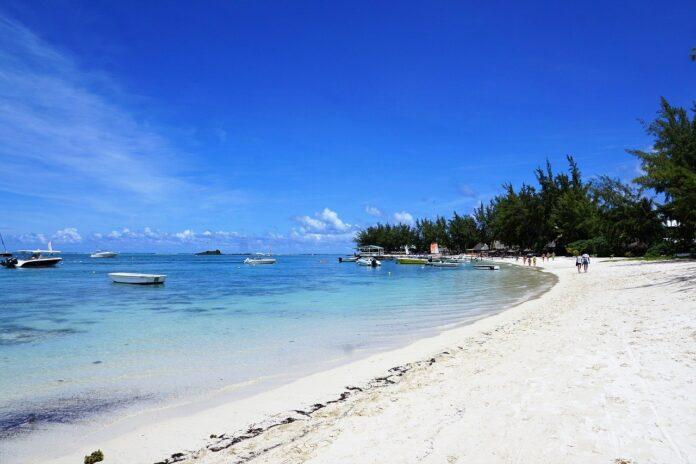 Mauritius e l'ospitalità eco-friendly: strutture sempre più green e sostenibili