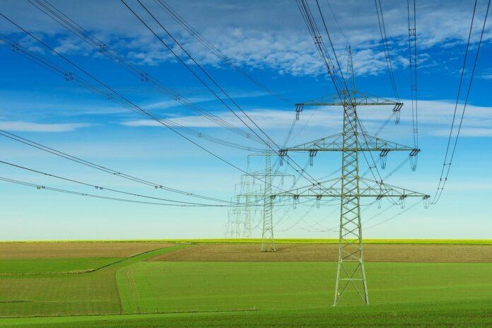Rete elettrica, Terna ed ENEA insieme per la sicurezza ambientale