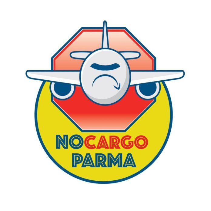 Aeroporto di Parma terminal Cargo? Una fiaba per dire no
