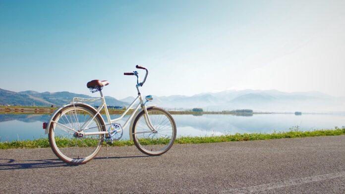 Ciclabilità in Italia: lettera al governo per una nuova politica nazionale