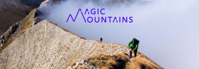 Magic Mountains, raccontare e valorizzare la bellezza dei Monti Sibillini
