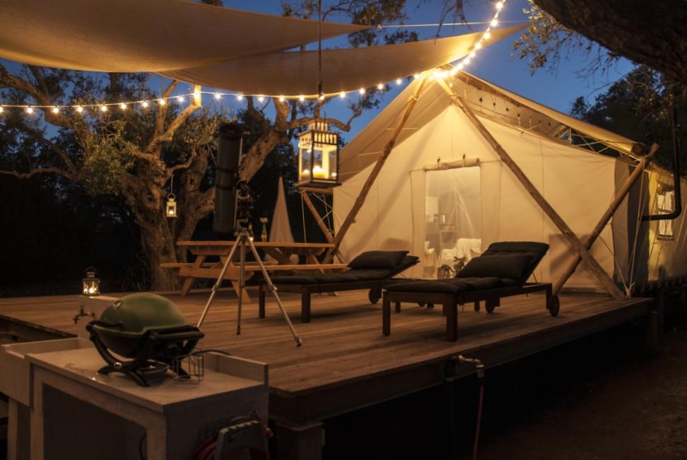 Nature.house: la nuova frontiera del turismo a sostegno del Pianeta