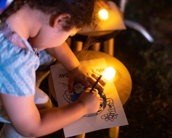 Earth Hour 2021, spegnere le luci per la salvaguardia del pianeta