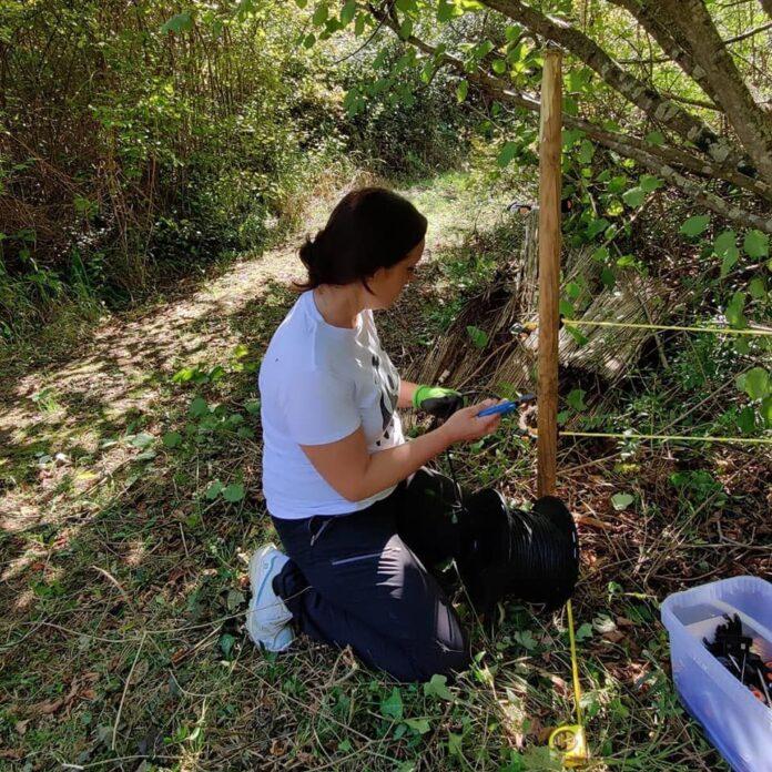 8 marzo, WWF la natura è donna, storie di donne nella tutela dell'ambiente