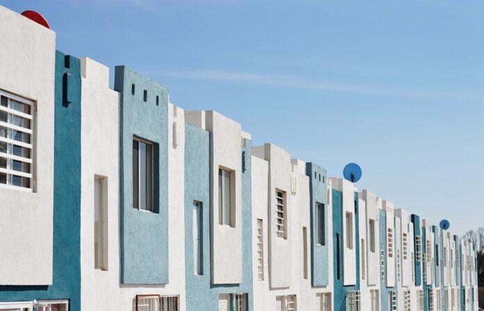 Cohousing e comunità energetiche, un tentativo di rigenerazione urbana