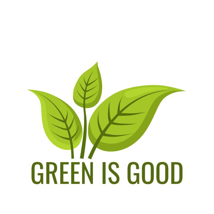 Cuore green all'EcoVillaggio Montale, la terza stagione è sul tema Agenda 2030