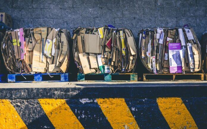 Quali sono i vari tipi di rifiuti industriali?