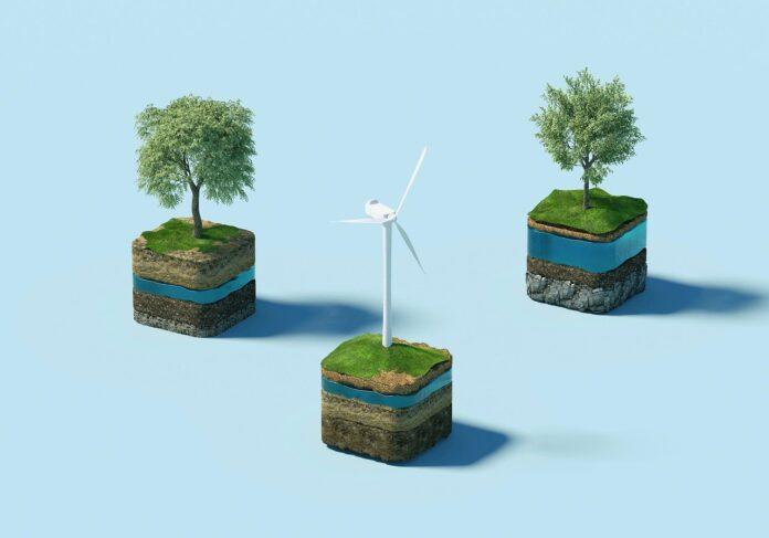 Premio AIEE per l'energia sostenibile al Gruppo Stellantis