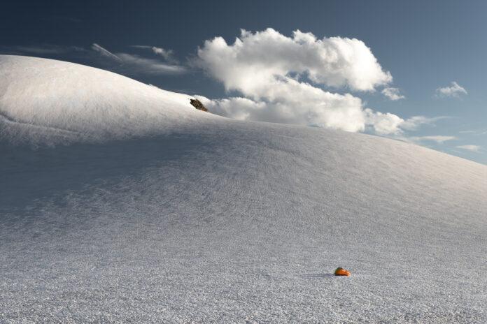 Montagne di plastica, il documentario che ci invita a cambiare rotta