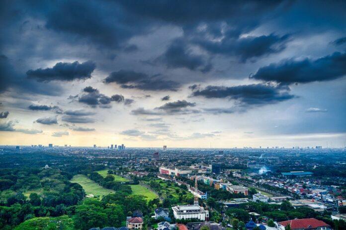 Neutralità climatica e l'importanza di un impegno crescente delle città