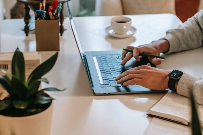 Navigare su internet in modo più sostenibile: alcune semplici abitudini