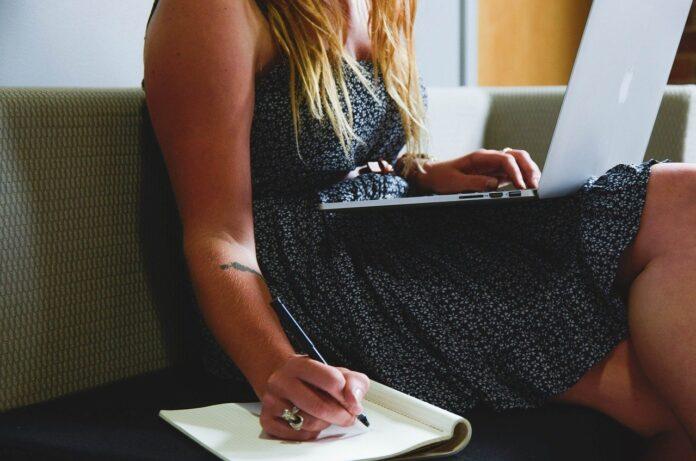 Freelance, vita da precari o opportunità: il mondo della gig economy