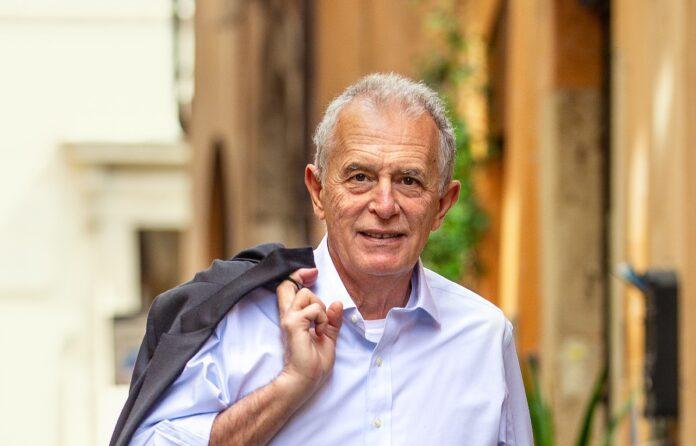 Cambio di vertice per il CONOU, Riccardo Piunti nuovo presidente