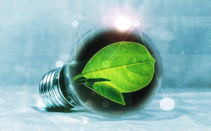 Enea, consumi di energia ripartono (+1.5%) ma con essi anche la CO2 (+0,2%)