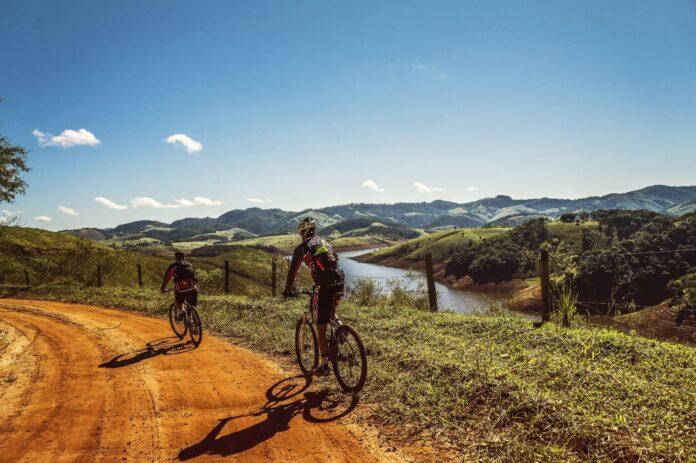 Bicitalia e la classifica delle migliori ciclovie nazionali e piste ciclabili locali