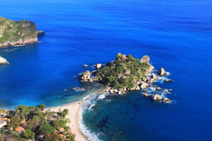 Progetto REsPoNSo, un'iniziativa per tutelare il meraviglioso mare di Sicilia