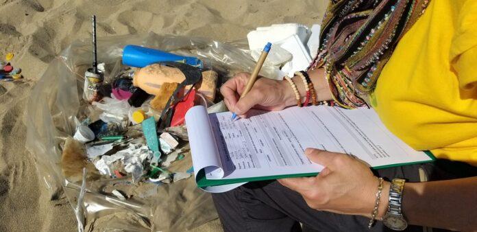 Spiagge e fondali puliti, un week-end per amore del pianeta