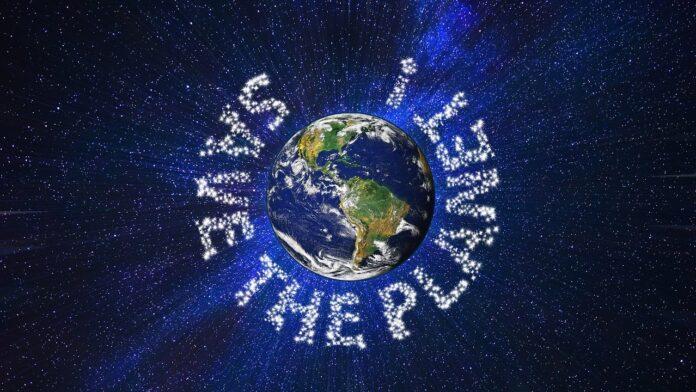 Riscaldamento globale, il rapporto ONU sulle emissioni di metano