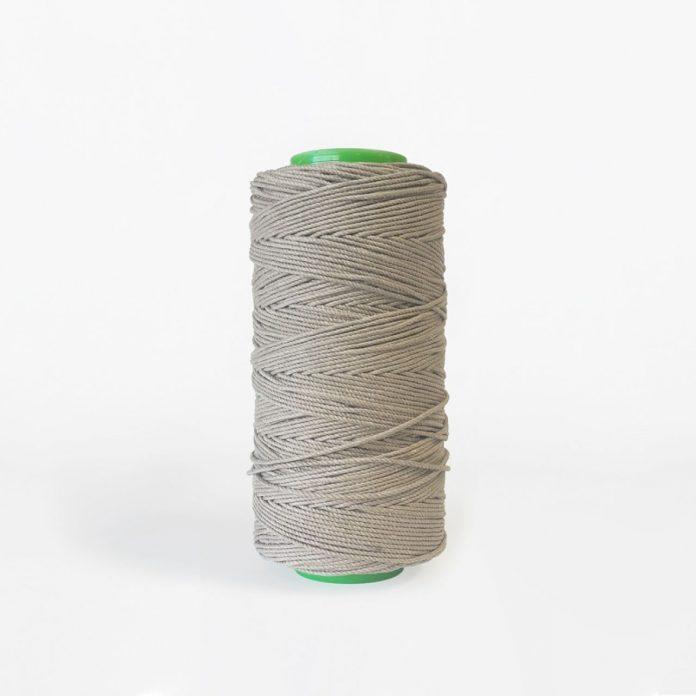 Abafil per una moda sostenibile: un filato effetto lino che nasce dal riciclo del cotone
