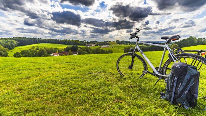 """Giornata mondiale della bicicletta, FIAB sceglie il """"bike to school"""""""