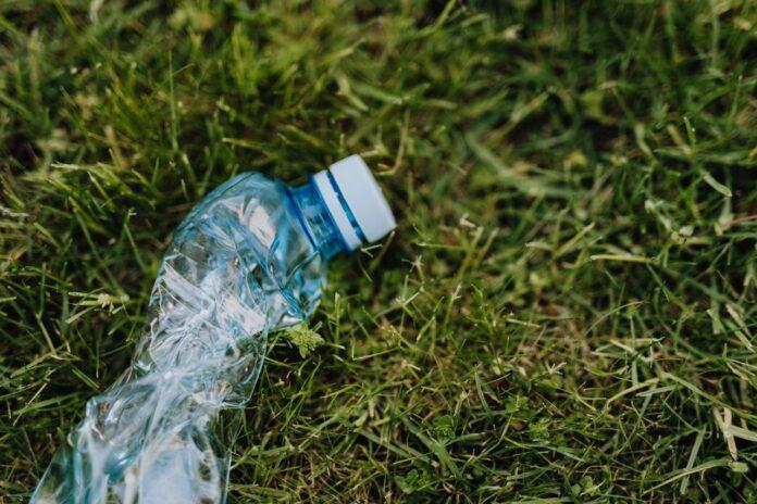 Corepla e Regione Basilicata per un'efficiente raccolta dei contenitori in plastica